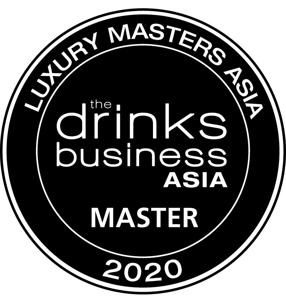 MASTER-Luxury-Masters-Asia-2020-STD-45-Transparent Whisky
